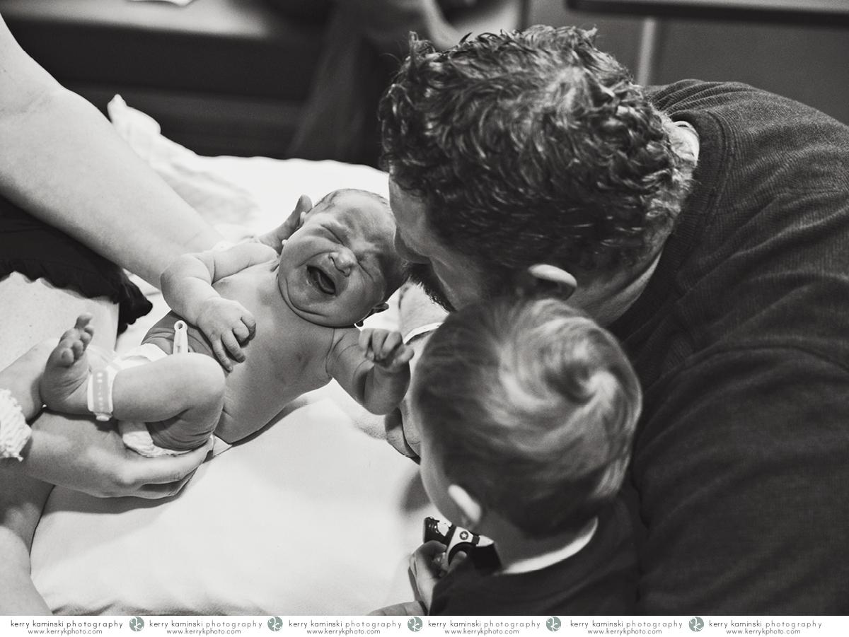 snohomish birth photographer birth photography kirkland birth photography evergreen hospital birth photography6.jpg