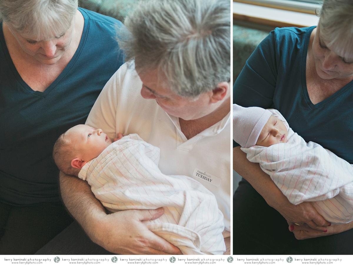 snohomish birth photographer birth photography kirkland birth photography evergreen hospital birth photography9.jpg