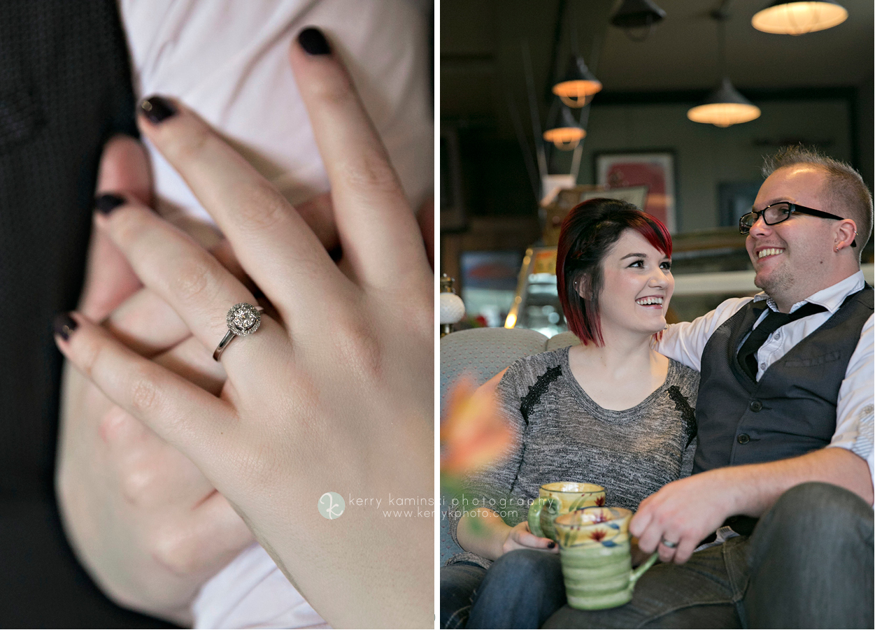 snohomish engagement photographer seattle wedding photographer everett wedding photographer getting married photography2.jpg