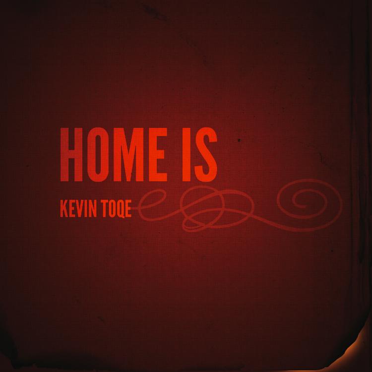 Home+Is-InternetCover+Artwork.jpg