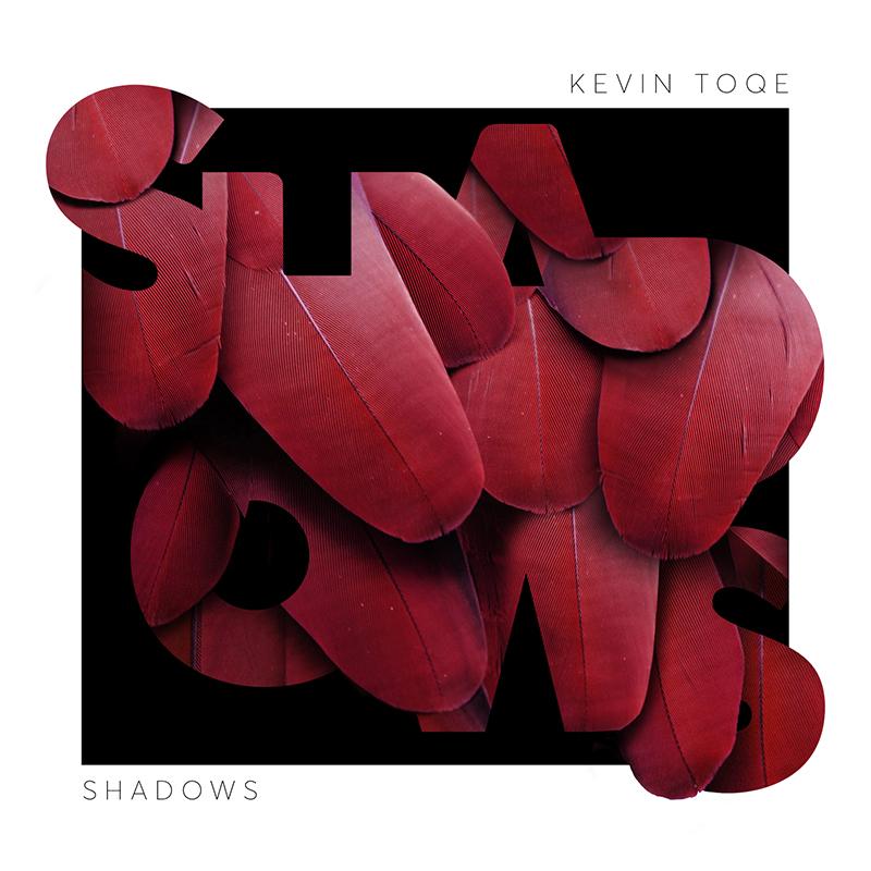 shadows-album-v4-LowRes800.jpg