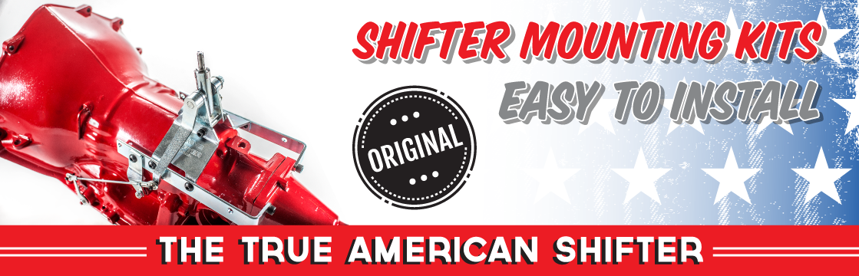 GennieShifter_Web_Slider_SHIFTER3.png