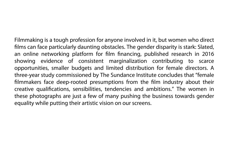 Female_Directors--0.jpg