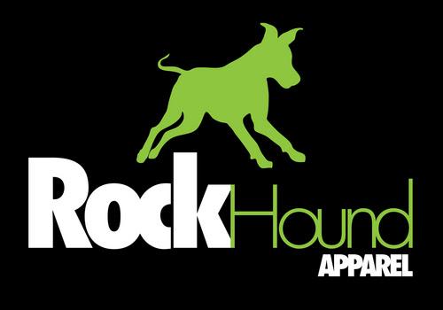 Rock Hound.jpg