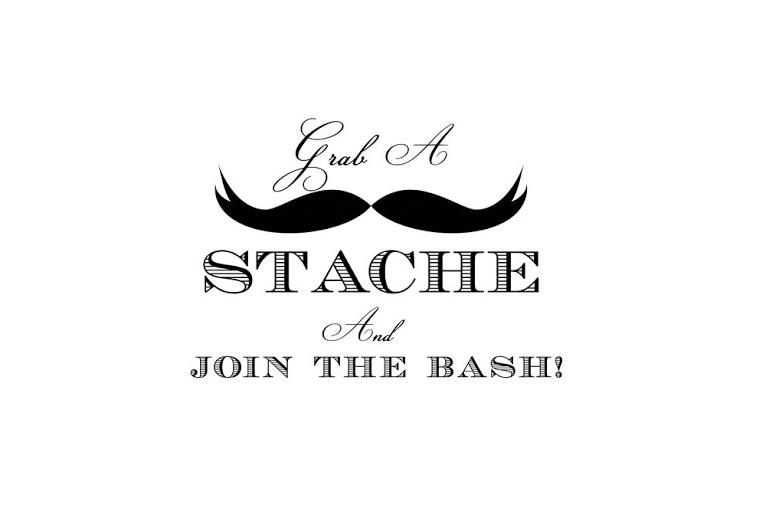 stache-bash.png