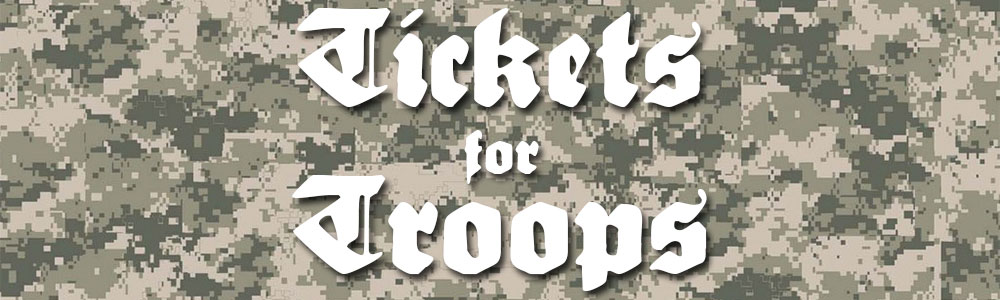 banner-tickets-for-troops.jpg