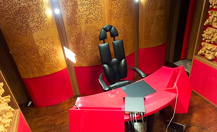 Studio Umek