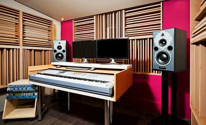 Studio Simon Skalar