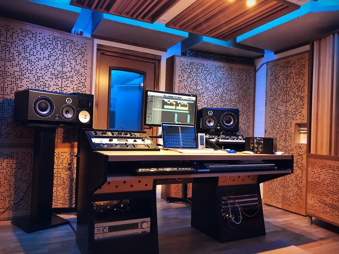 Studio Music Box 1.jpg