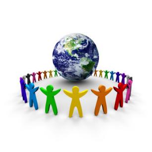 international_collaboration_large.jpg