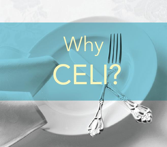 Why CELI-Link-08.png
