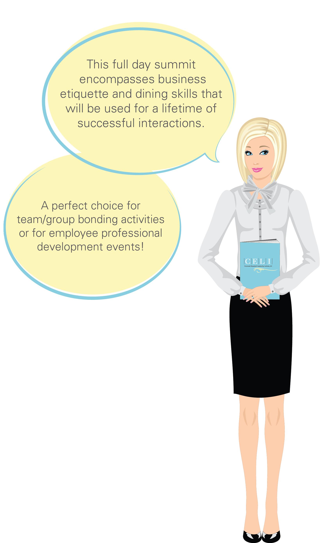 Leadership Package Character-25.jpg