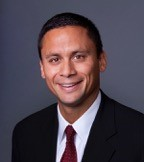 Jon Sanchez, CEO of Team Performance Institute & former US Navy Seal