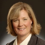 Jenny Powell, VP of Marketing for Greater Cincinnati Foundation & former US Bank's Chief Marketing Officer