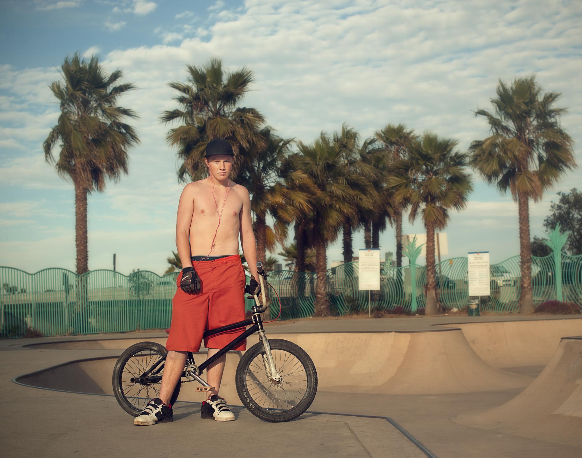Dustin McKibben-020.jpg