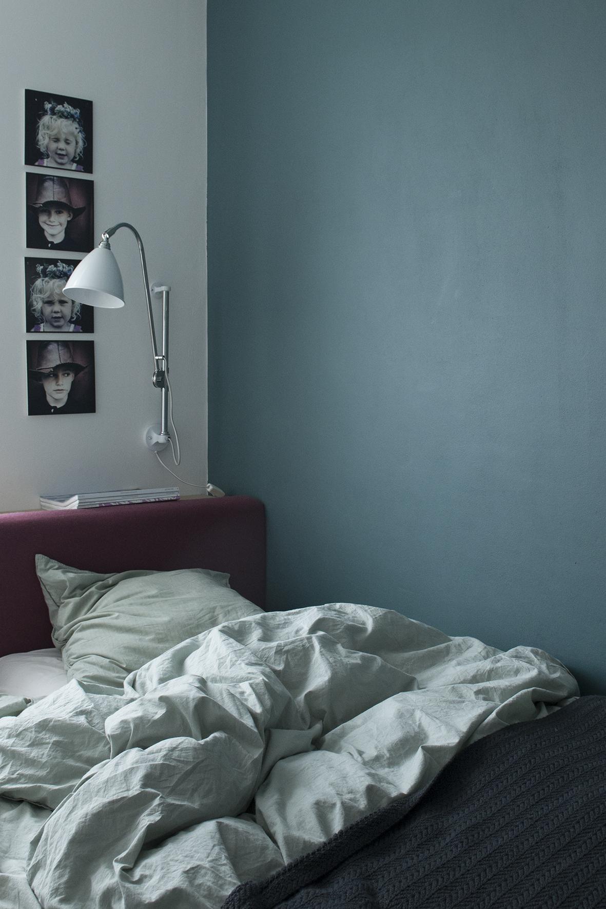 soveværelse3.jpg