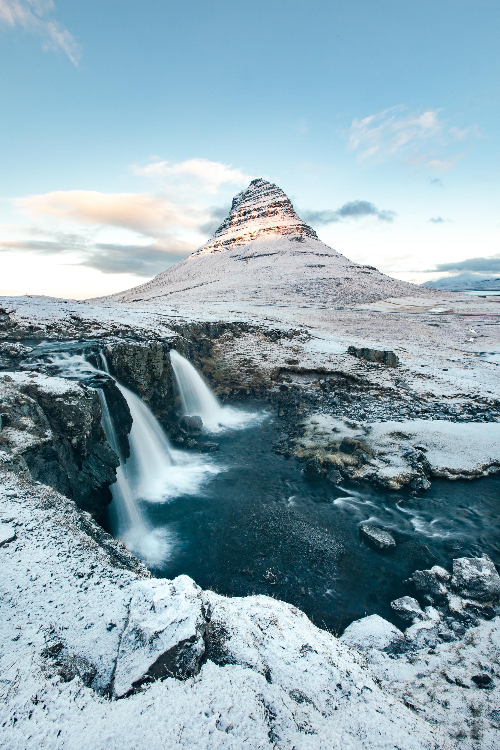 LearMiller-iceland--6.jpg