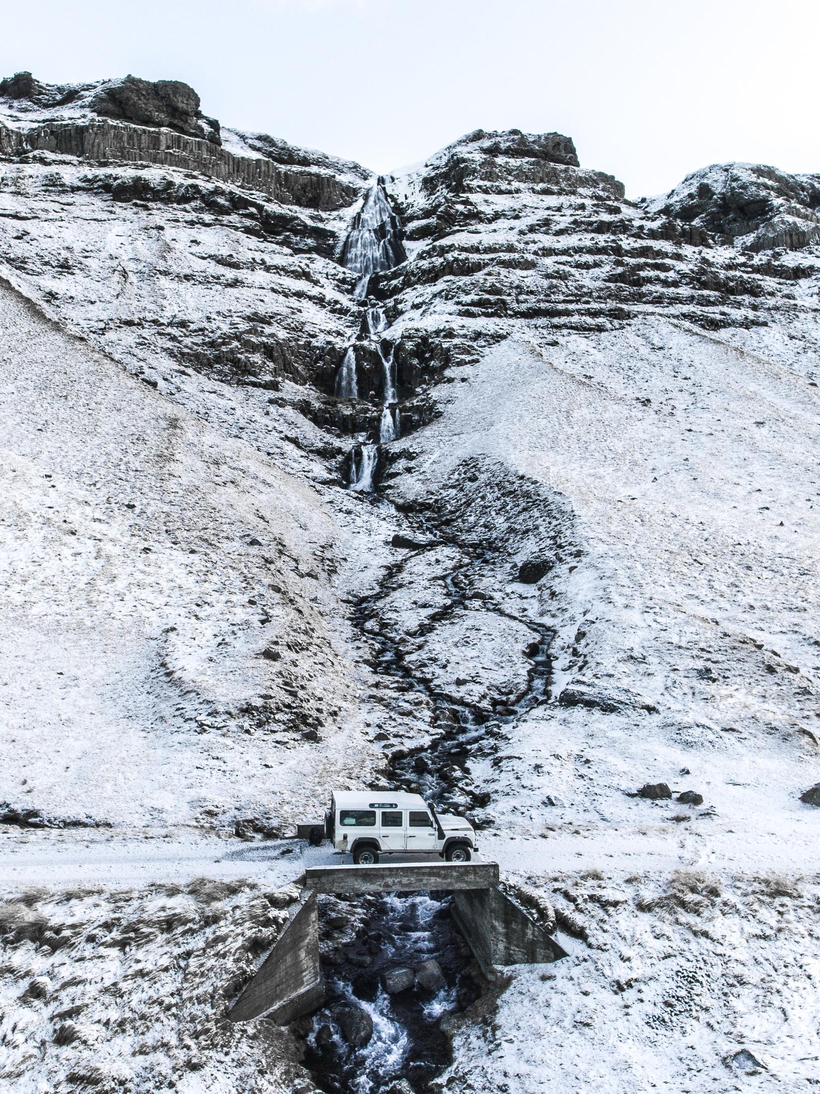 LearMiller-Iceland-0050.jpg