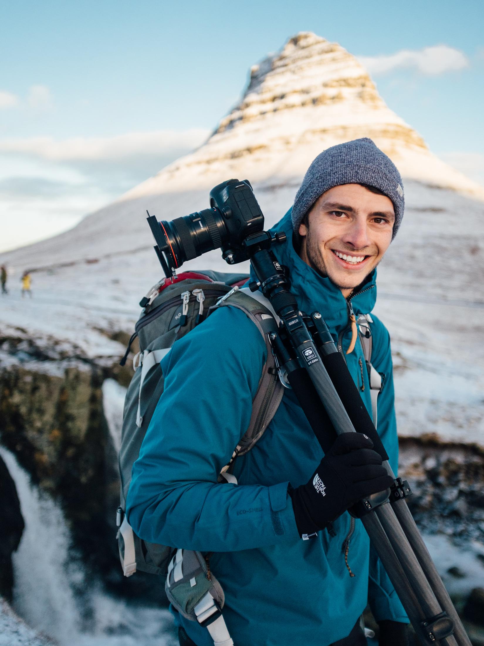 LearMiller-Iceland-3747.jpg