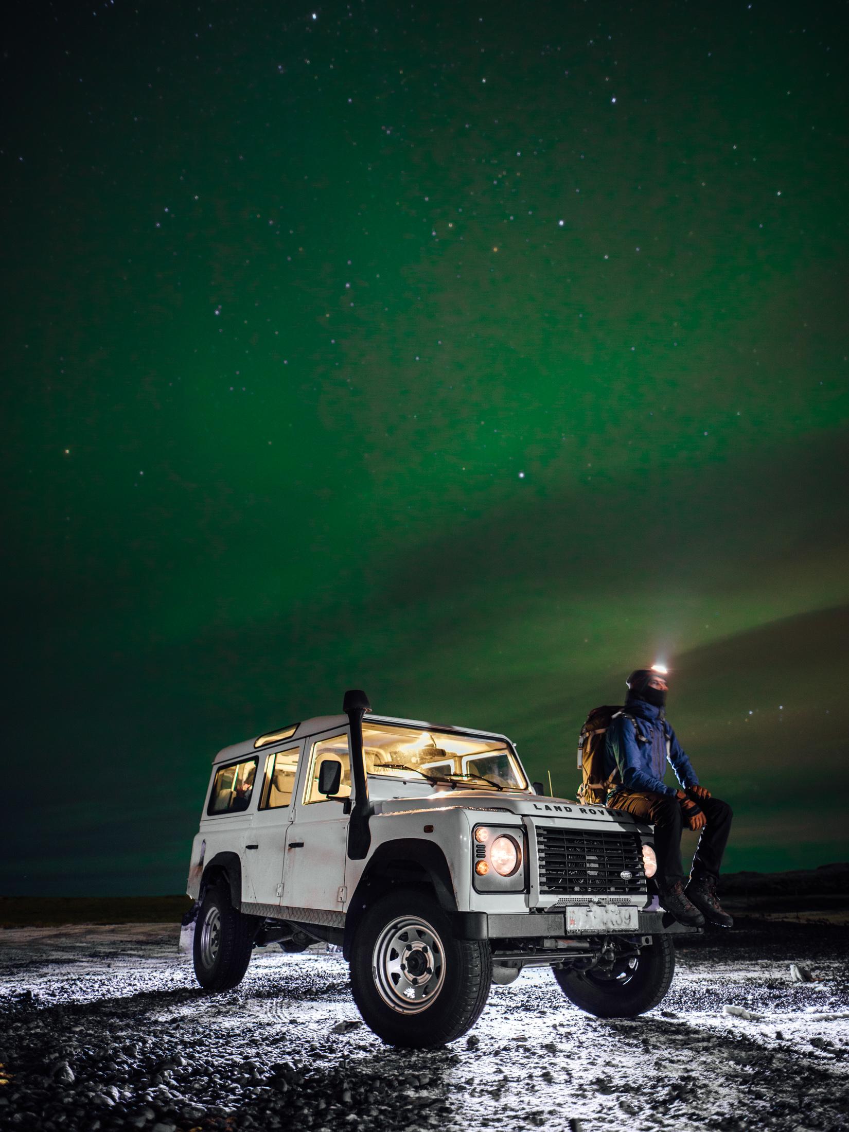 LearMiller-Iceland-7448.jpg