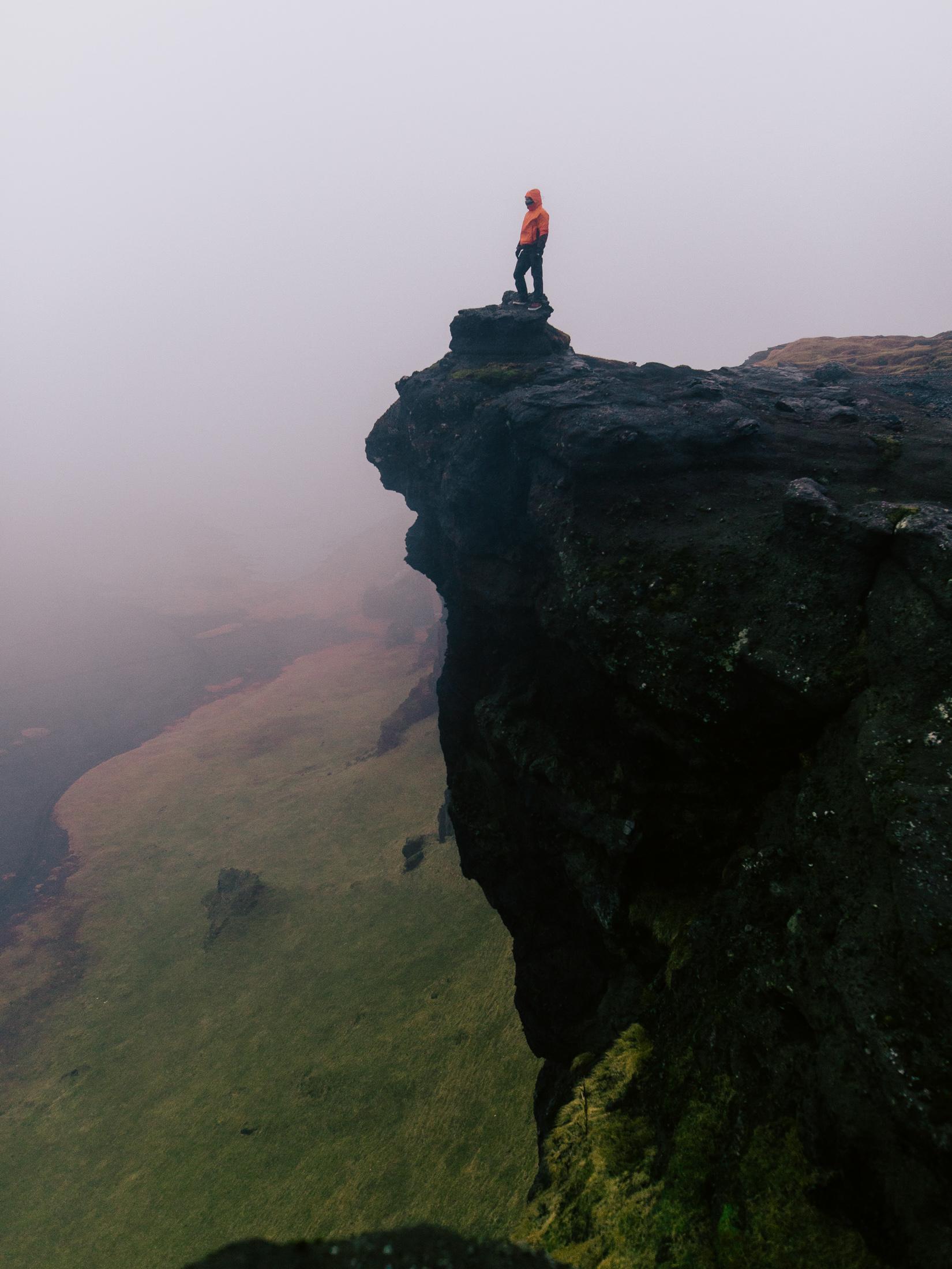 LearMiller-Iceland-3578.jpg