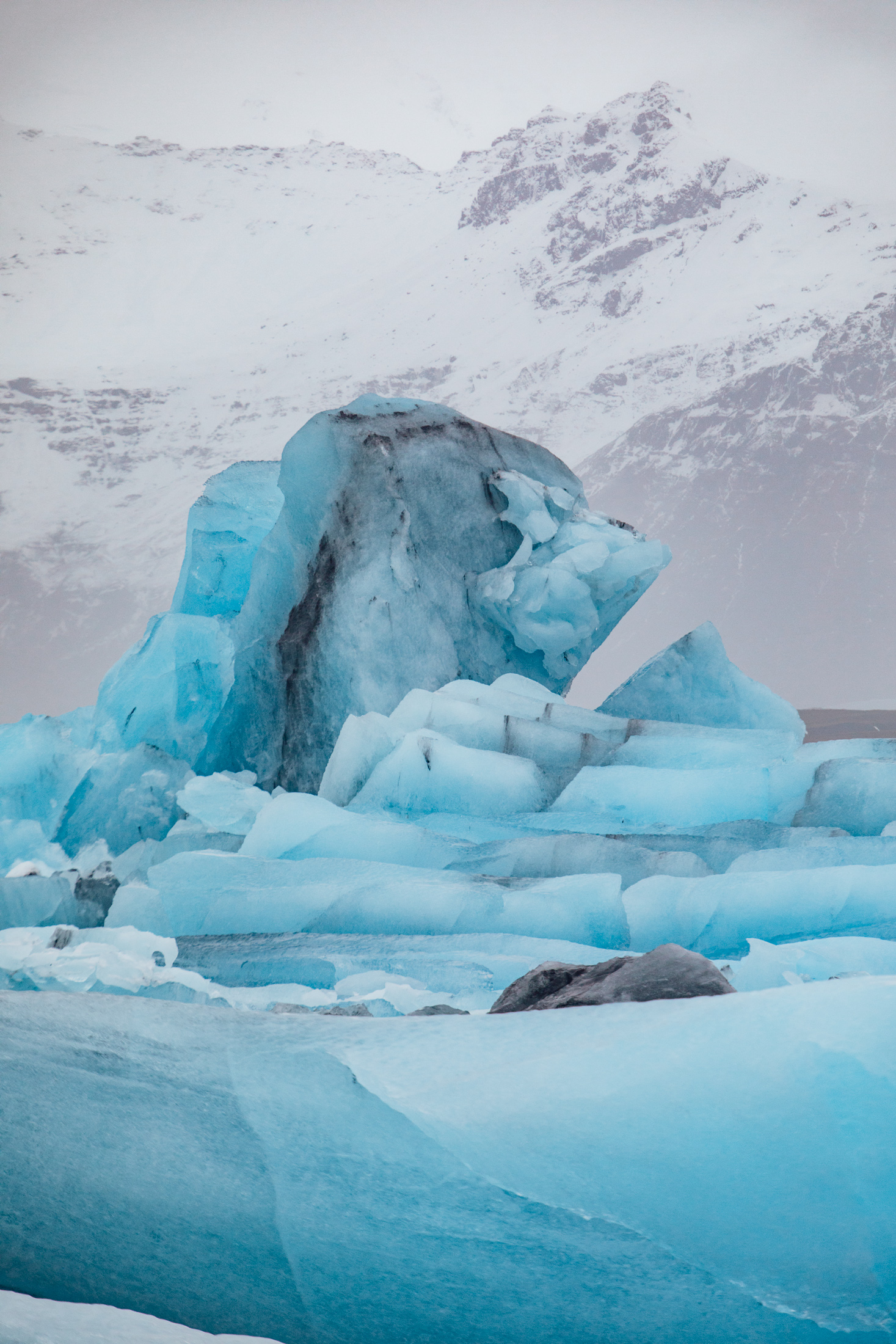LearMiller-Iceland-5229.jpg