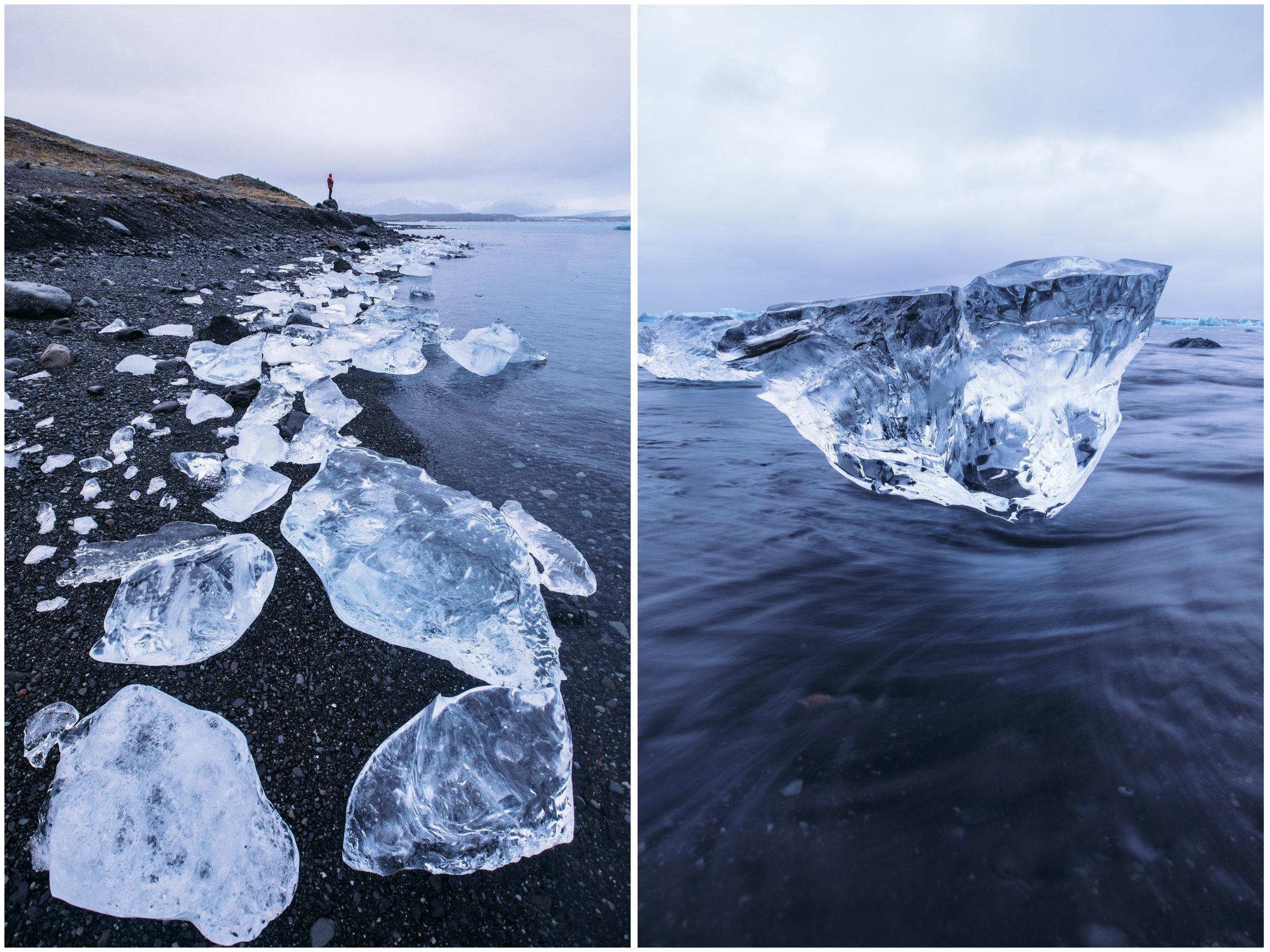 iceland_black-sand-beaches.jpg