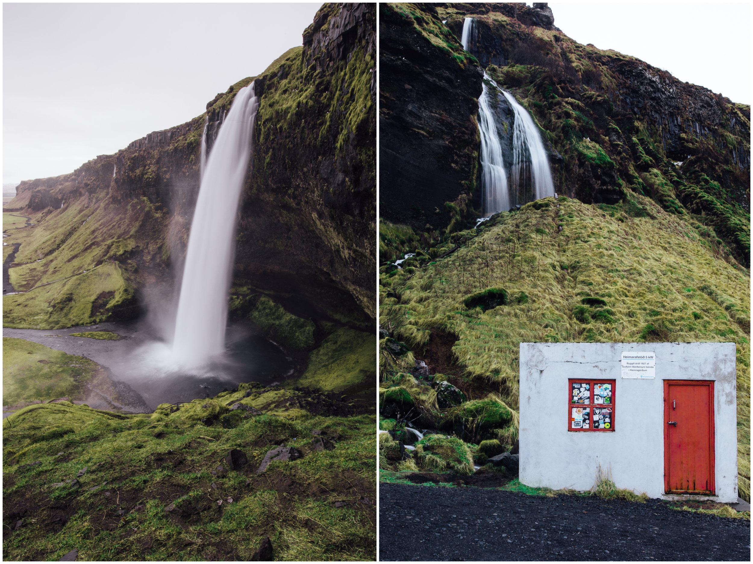 iceland_waterfalls.jpg