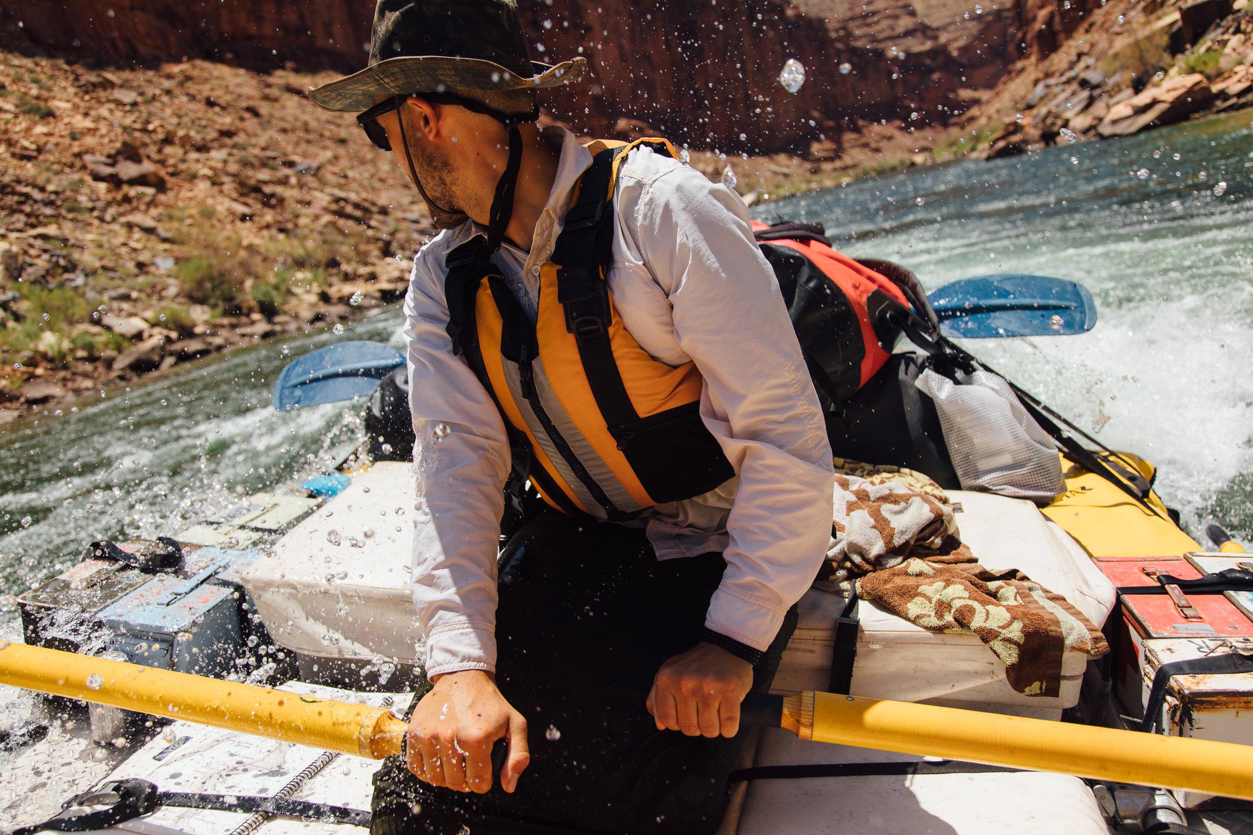 LM-GrandCanyon-river-rafting-2165.jpg