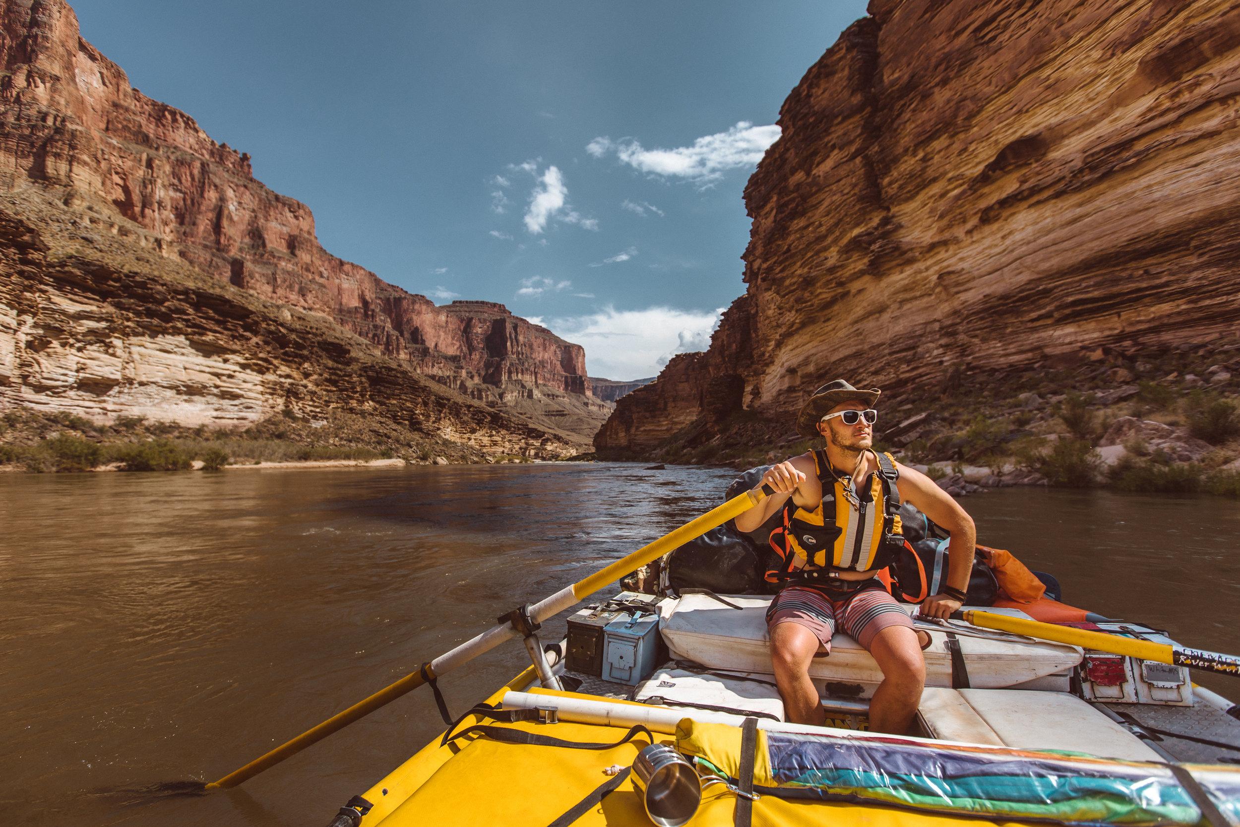 LM-GrandCanyon-river-rafting-4733.jpg