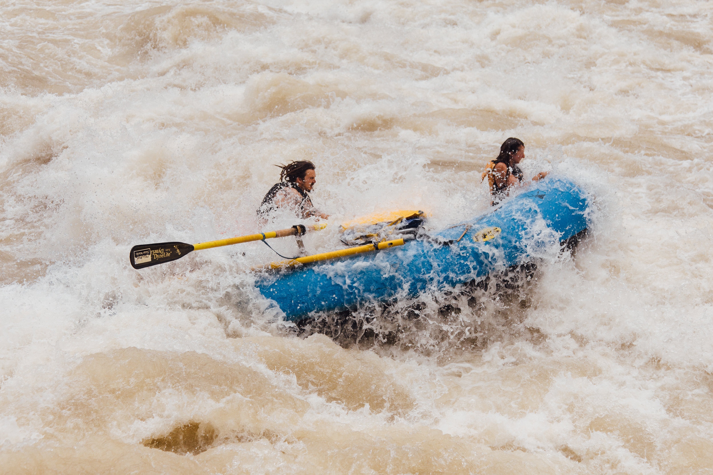 LM-GrandCanyon-river-rafting-6465.jpg