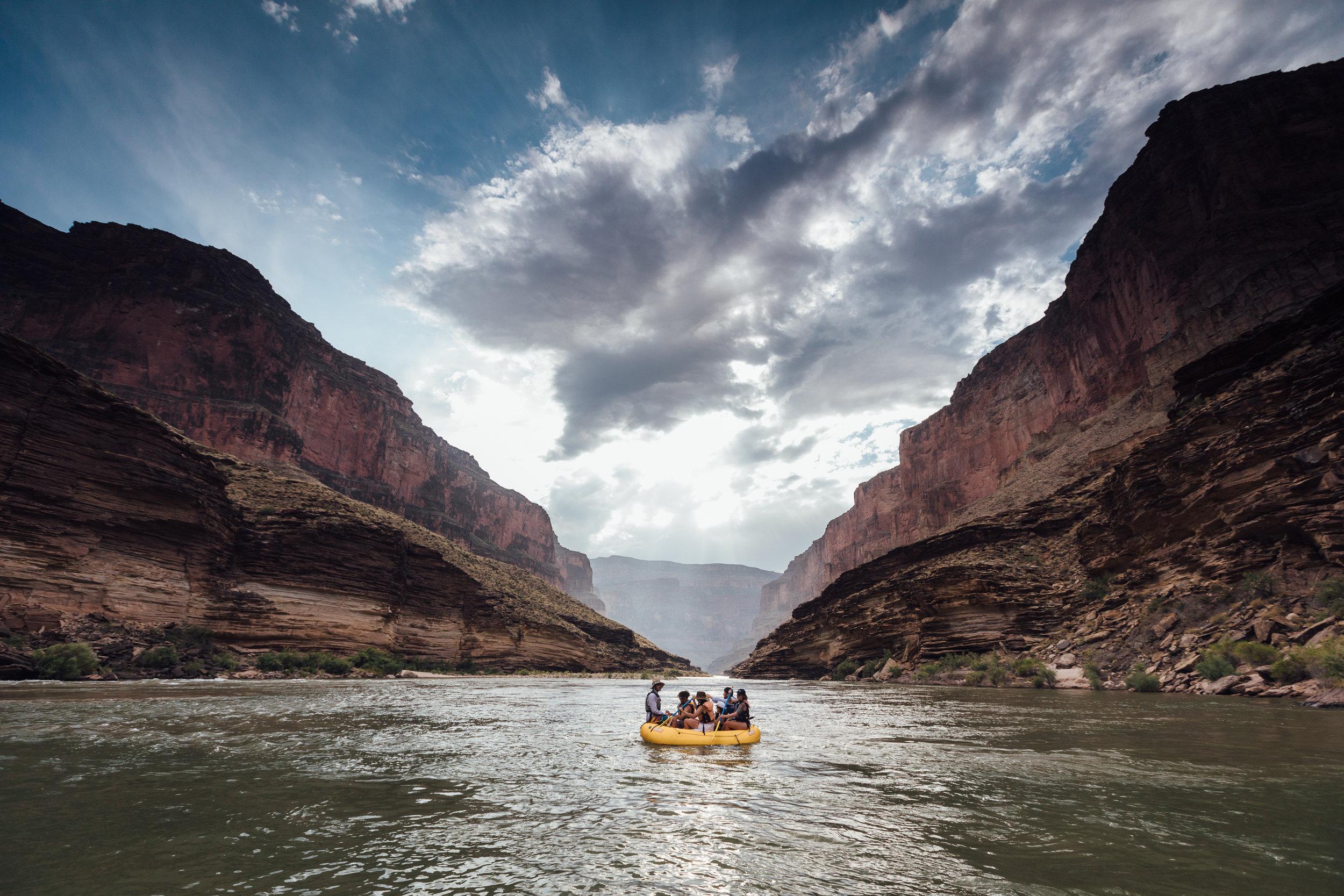 LM-GrandCanyon-river-rafting-4788.jpg