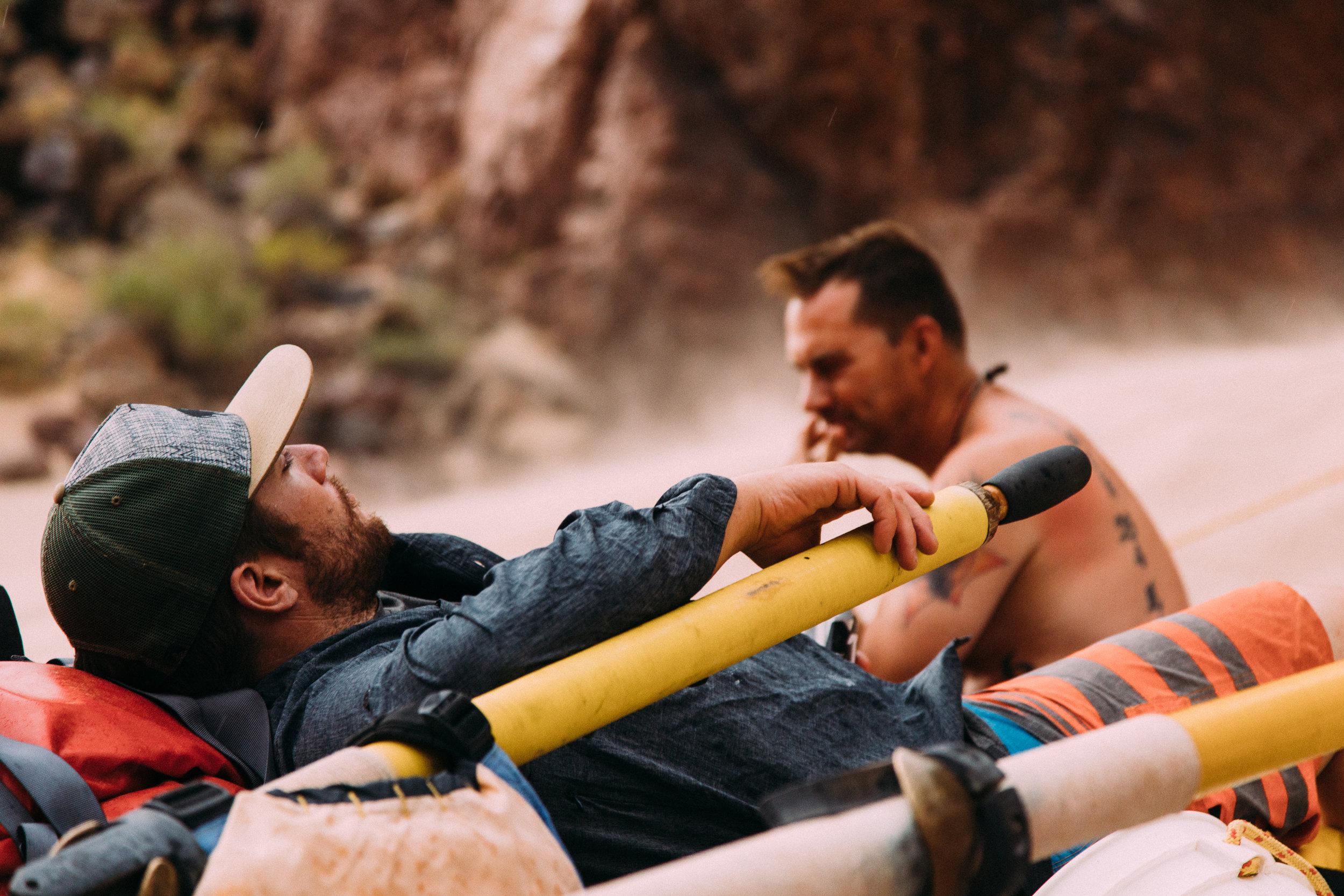 LM-GrandCanyon-river-rafting-3863.jpg