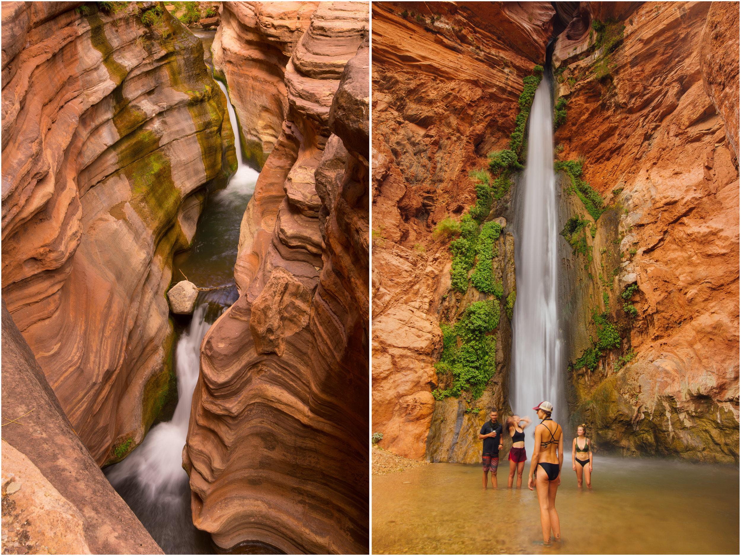 Deer-Creek-Falls-canyon.jpg