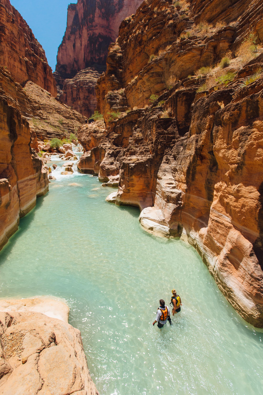 LM-GrandCanyon-river-rafting-5685.jpg