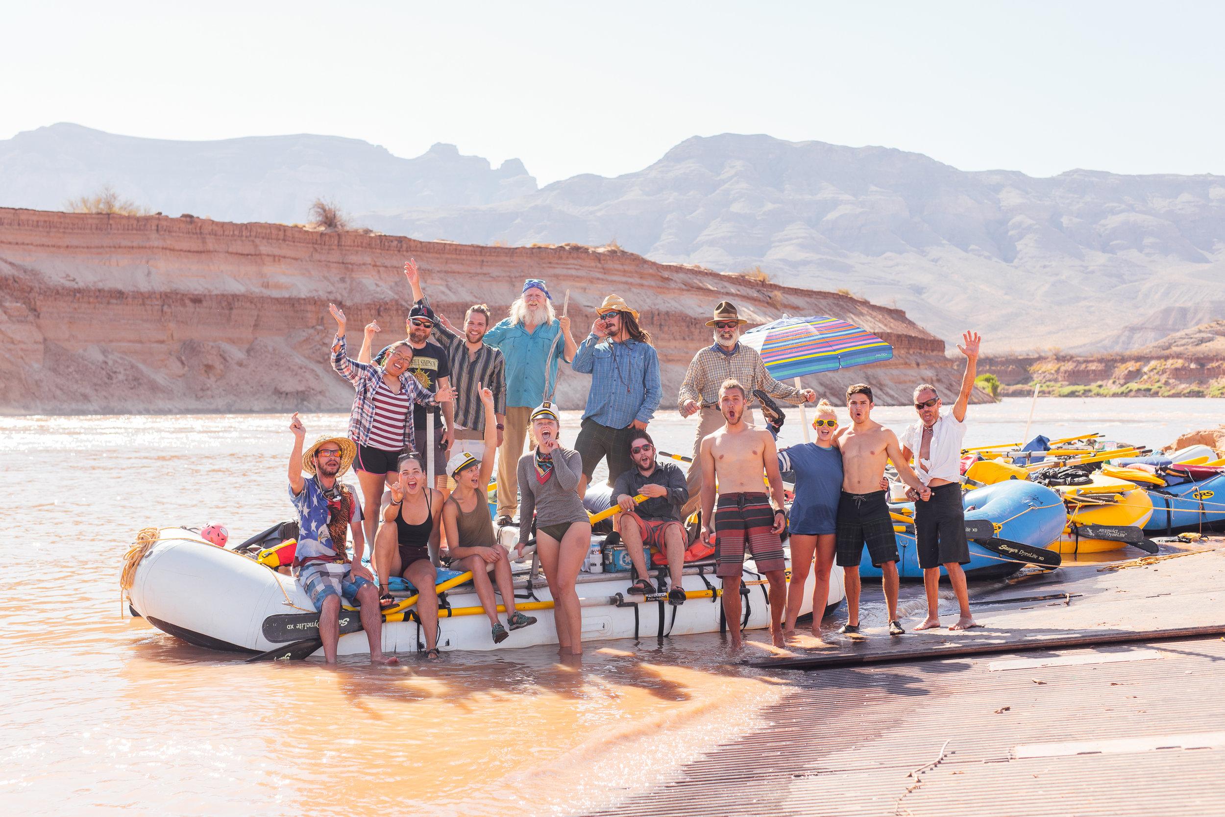 LM-GrandCanyon-river-rafting-7102.jpg