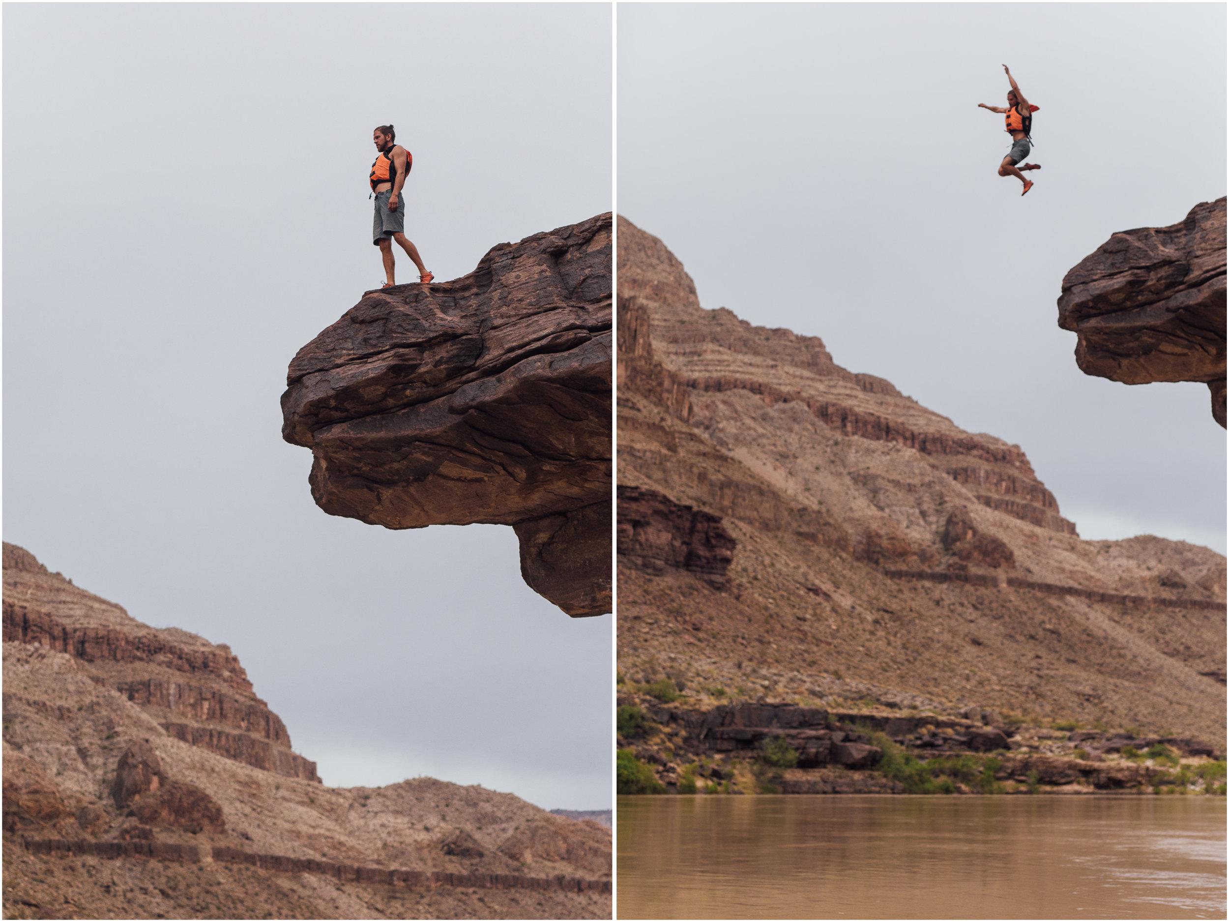 clift jumping.jpg