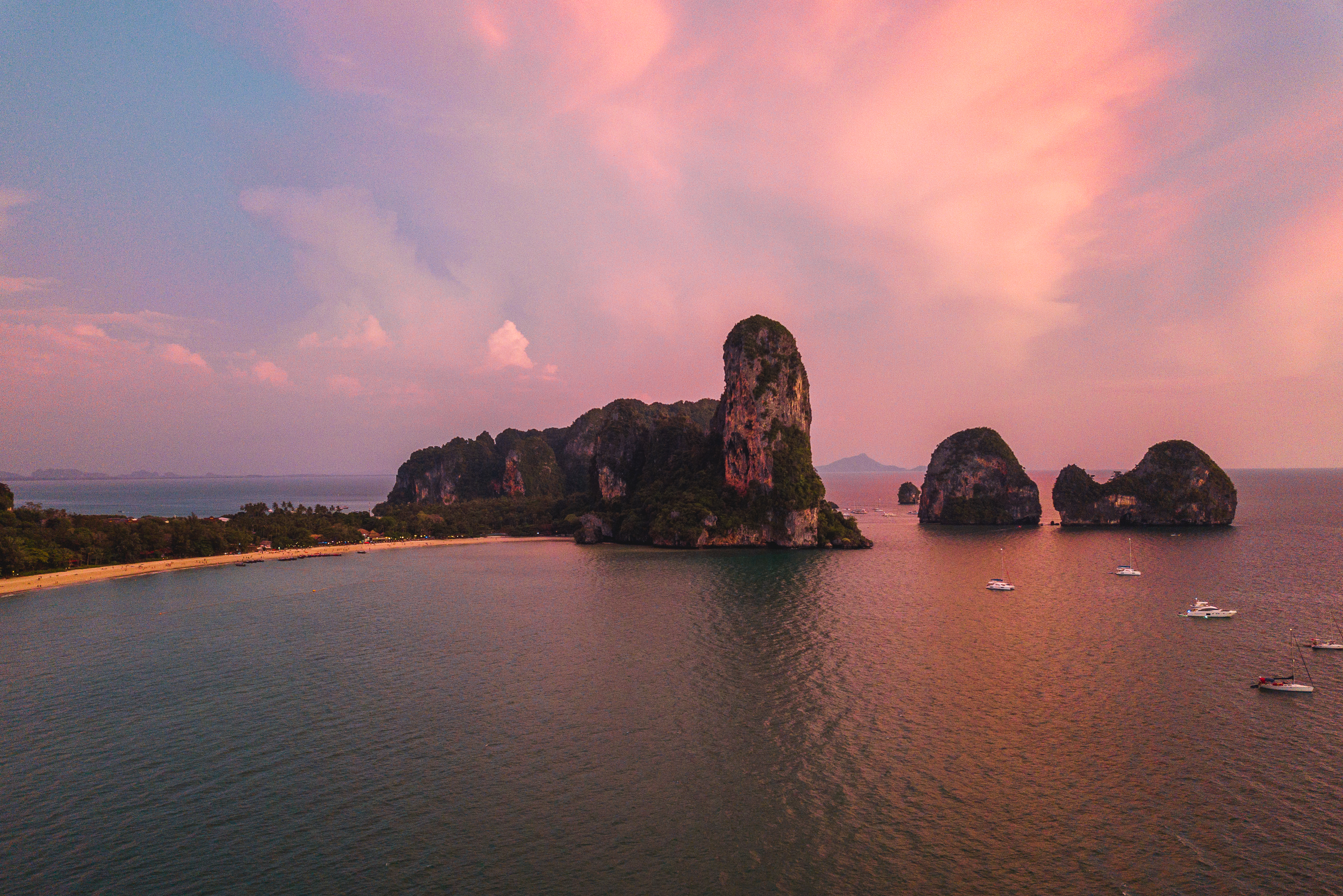 LM_thailand-0007.jpg