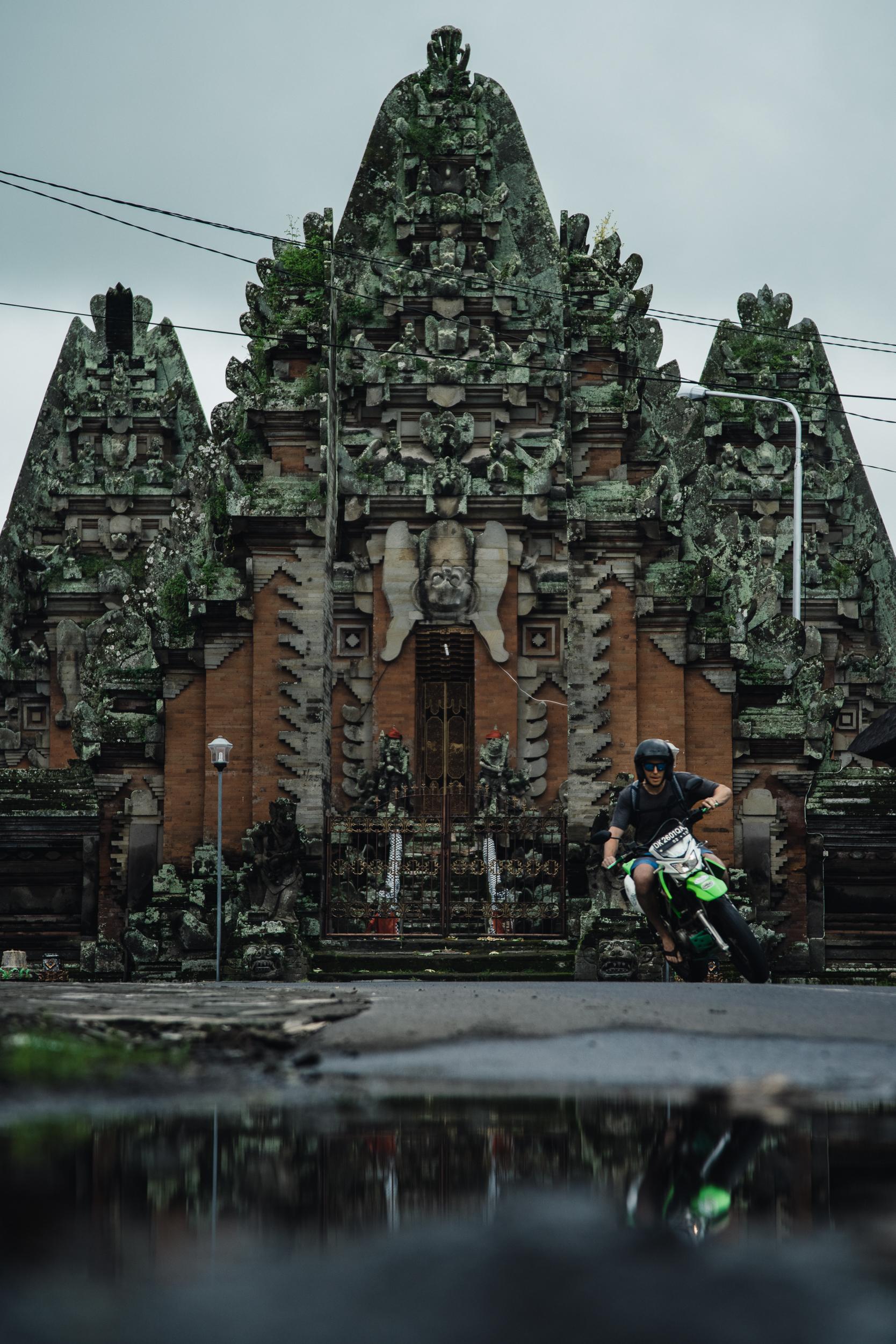 LM_thailand-00446.jpg