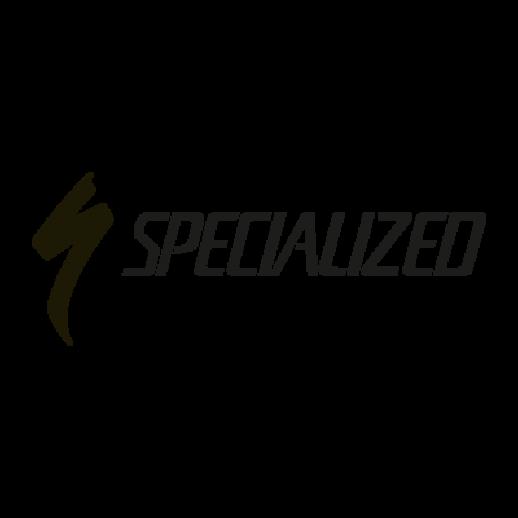 l61051-specialized-black-logo-96908.png