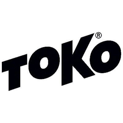 http://www.toko.ch/en