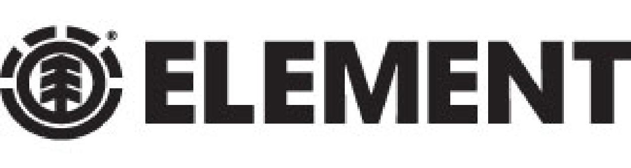 element-logo-01.jpg