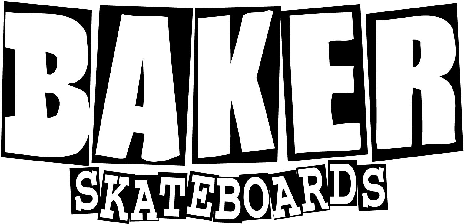 free-vector-baker-skateboards_060137_baker-skateboards.png
