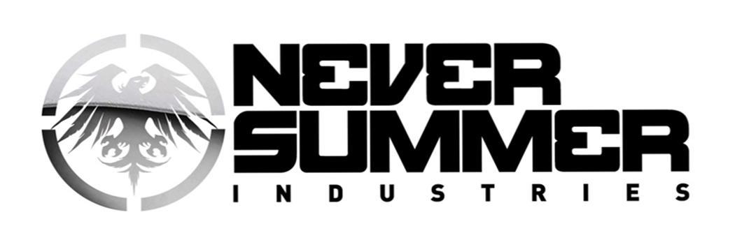never summer-new.jpg