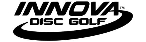 innova_disc_golf_logo_diecut_decal__77348.jpg