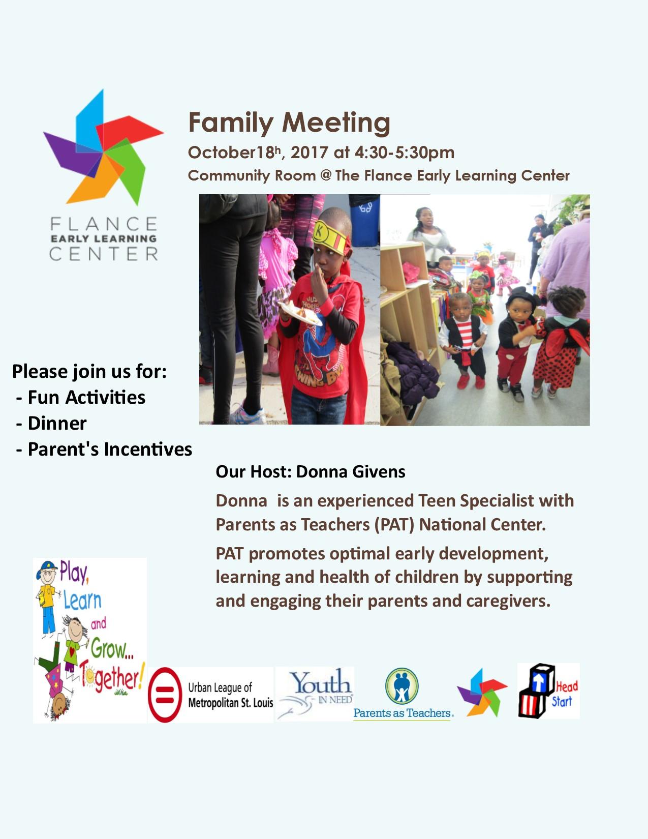 Parent Meeting Flance October.jpg