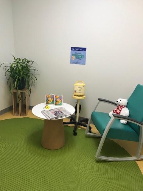 Breastfeeding Room Award.jpg