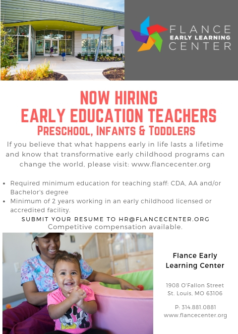 Flance Early Education Teacher Flyer.jpg
