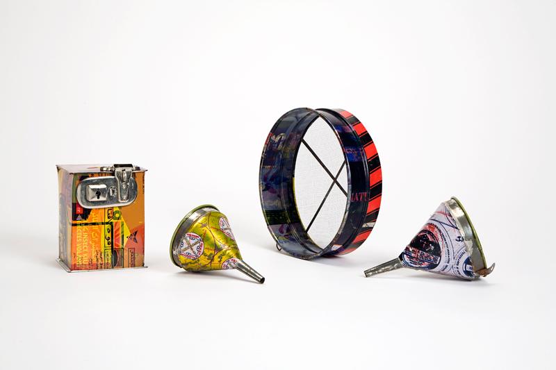 Tony-Hayward-Indian-Objects-08.jpg