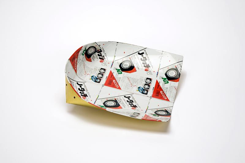 Tony-Hayward-Indian-Objects-11.jpg